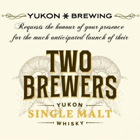 yukon_twobrewerswhisky