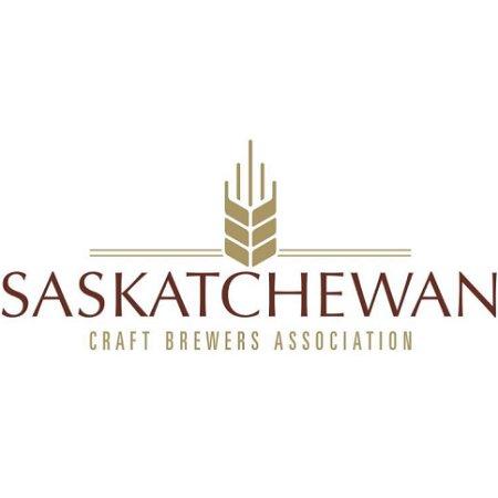SCBA_logo