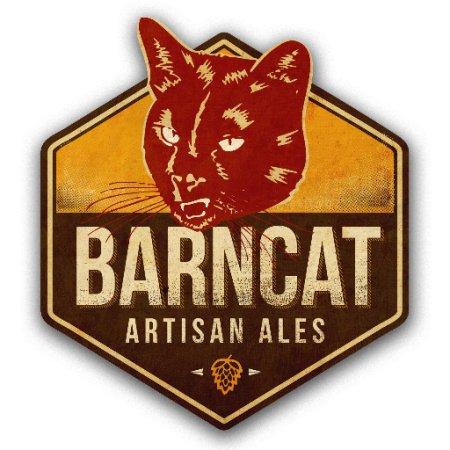 Barncat Artisan Ales Opening This Weekend in Cambridge, Ontario
