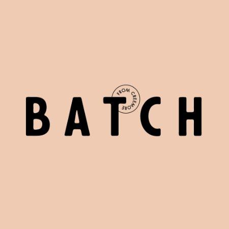 Batch By Creemore Springs Opening In Toronto Next Week