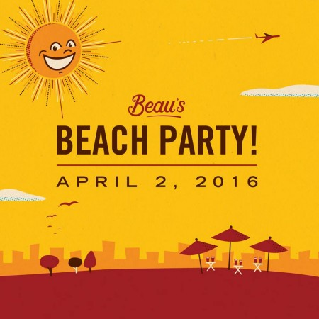 beaus_beachparty_2016