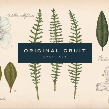 beaus_originalgruit_2016