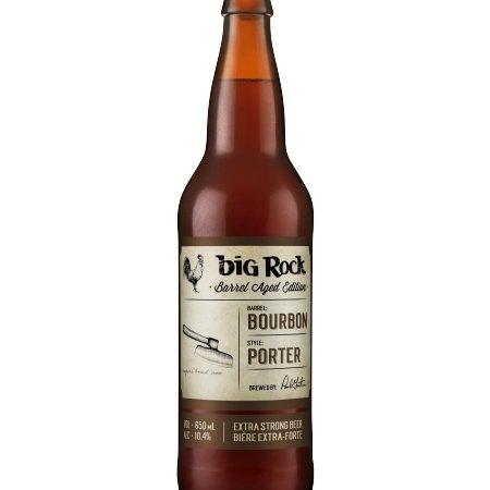 bigrock_barrelagedporter
