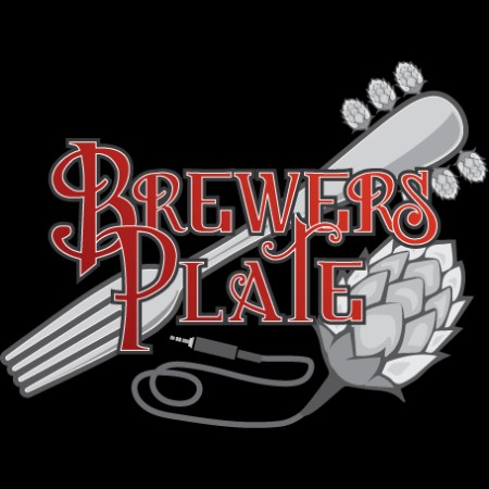 Tickets On Sale Tomorrow for Brewers Plate 2017