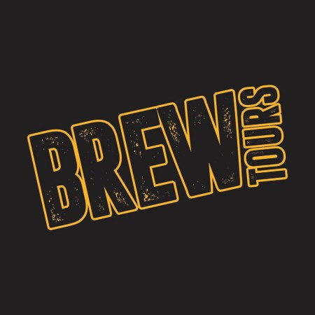 Brew Tours Launching Barrie Brews & Bites Edition