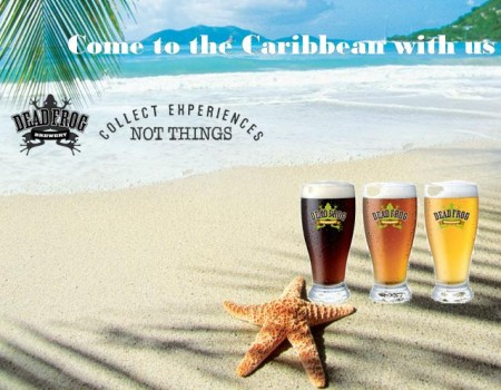 deadfrog_caribbean