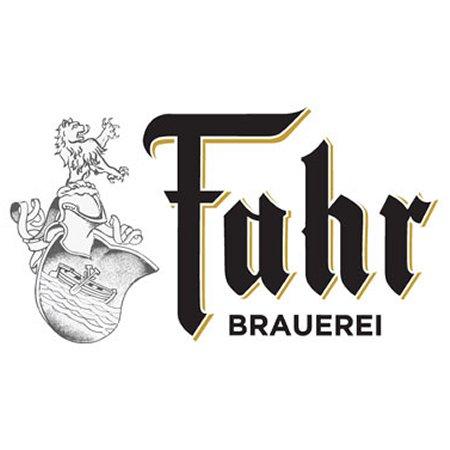 fahr_logo