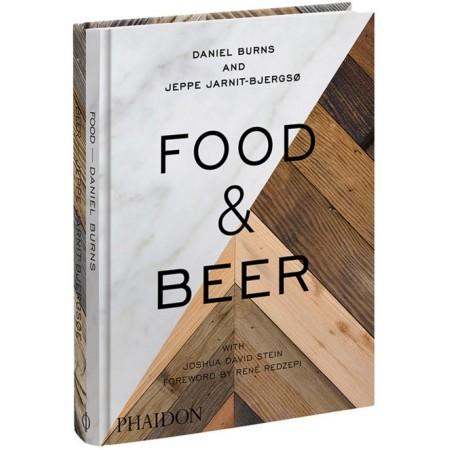 foodandbeer_book