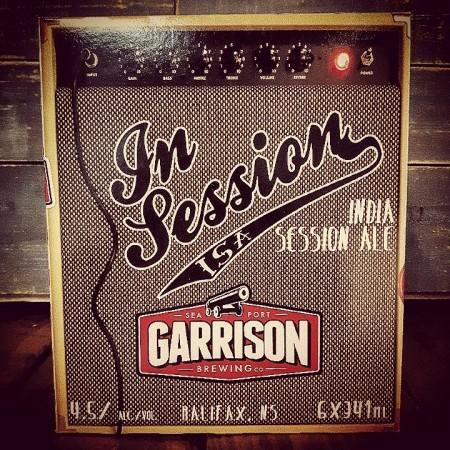 garrison_insession_2016