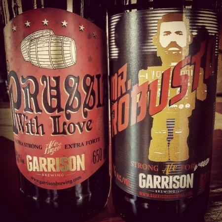 garrison_prussia_robusto