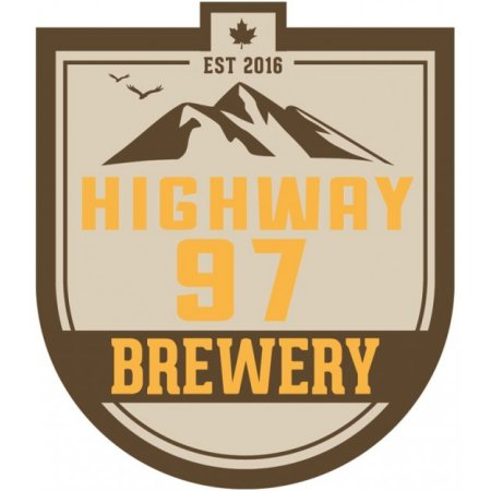 highway97_logo