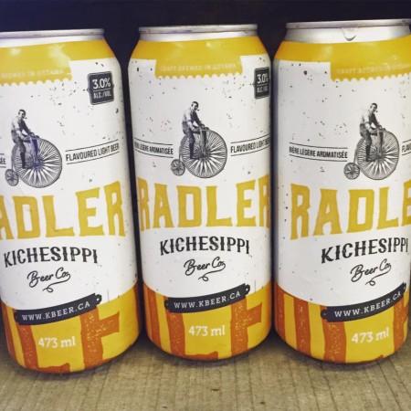 kichesippi_radler_cans