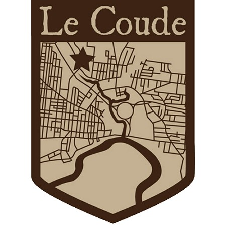lecoude_logo