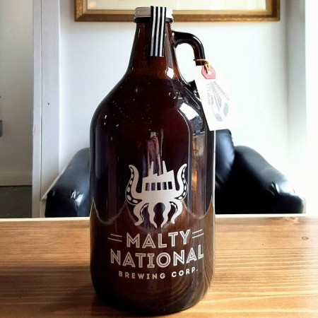 maltynational_growler