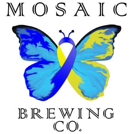 mosaicbrewing_logo