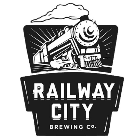 Railway City Announces Platform 16 Homebrew Competition & Changes to Packaging