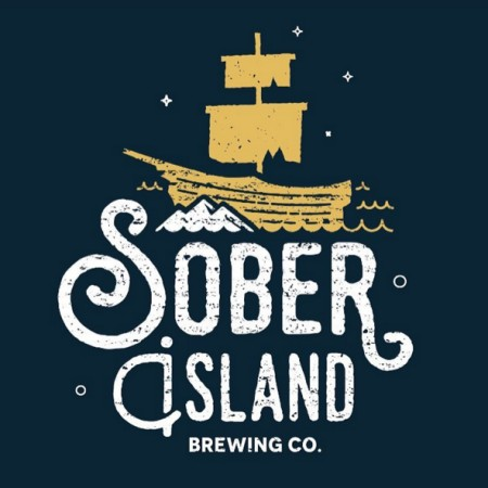 soberisland_logo