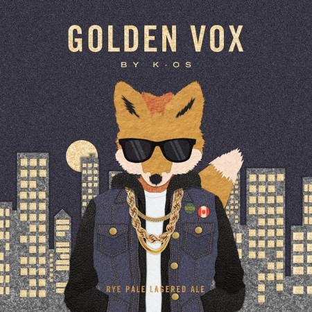 beaus_k-os_goldenvox