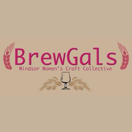 brewgals_logo