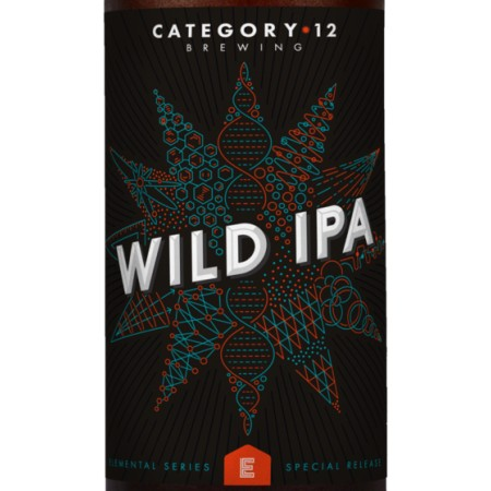 category12_wildIPA