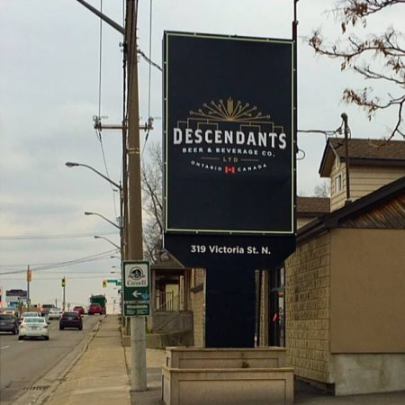 descendants_sign