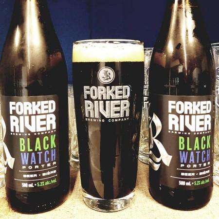 forkedriver_blackwatchporter
