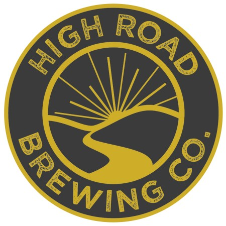 highroad_circlelogo