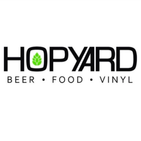 HopYard Beer Bar Opening Next Month in Charlottetown
