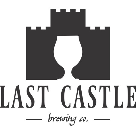 lastcastle_logo