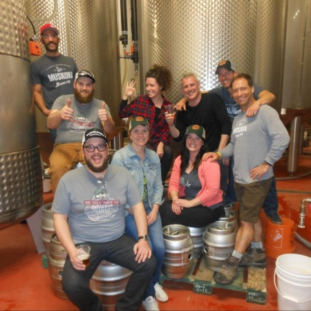 muskoka_barrelhouse_brewteams