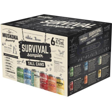muskoka_survivalpack_summer2016