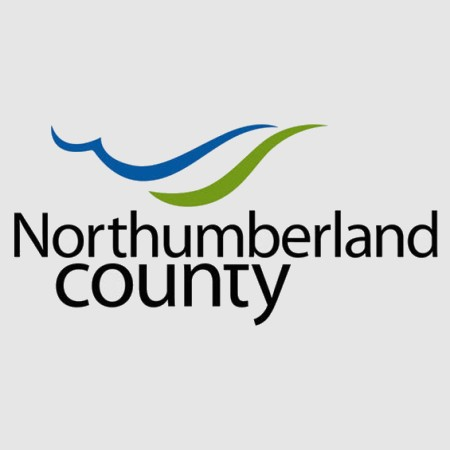 Northumberland County Brewers & Suppliers to Produce Collaboration Beer