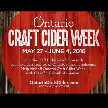ontariociderweek2016_announcement