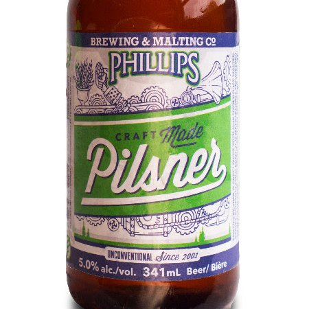 phillips_pilsner