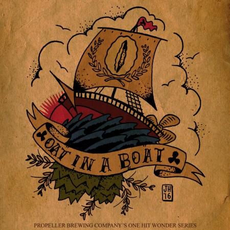propeller_oatinaboat