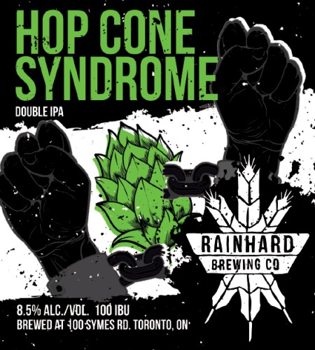 rainhard_hopconesyndrome