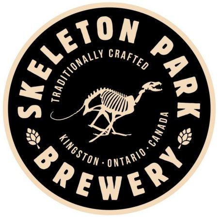 Skeleton Park Brewery Launches in Kingston, Ontario