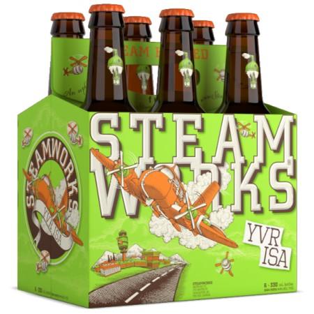 steamworks_YVR