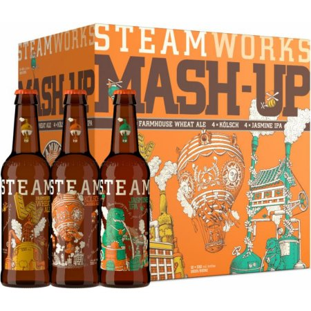 steamworks_summermashup2016
