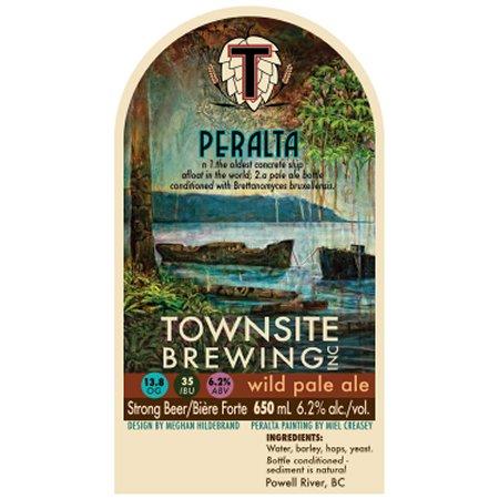 townsite_perala