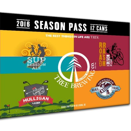tree_seasonpass2016