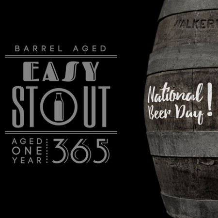 walkerville_easy365stout