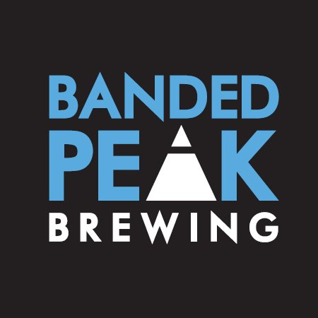 bandedpeak_logo
