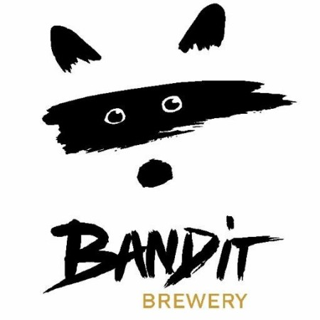 Bandit Brewery Announces Four Seasonal Beers for Fall