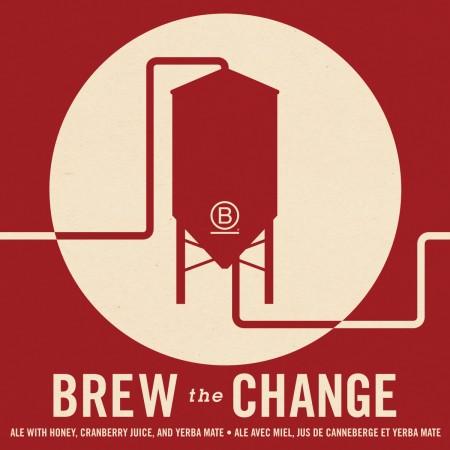 beaus_brewthechange