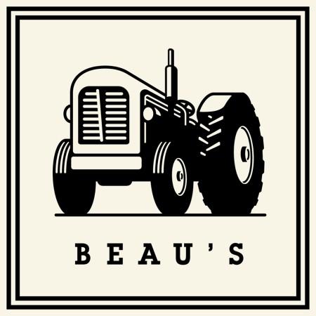 Beau's Expanding Distribution Across Canada