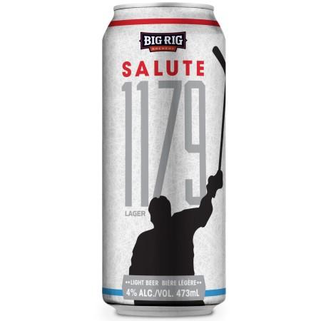 bigrig_salute1179