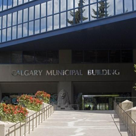 calgary_cityhall