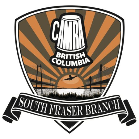 CAMRA BC Announces Revival of South Fraser Branch