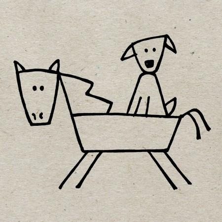 dogandponybrewlab_logo